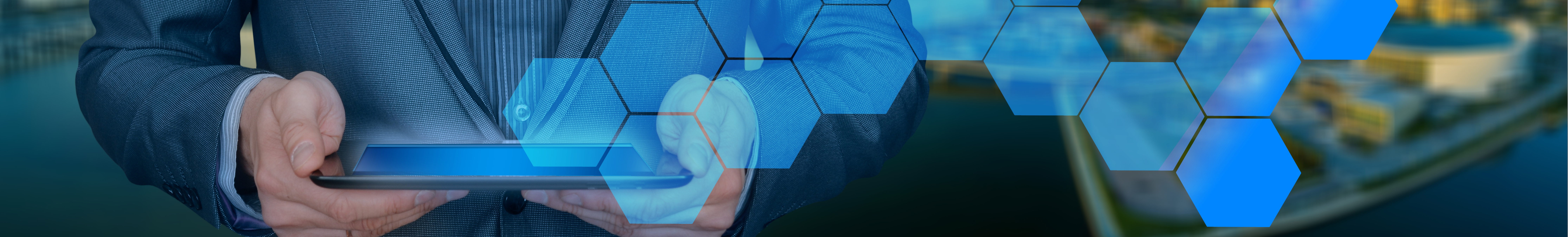 Marketing-transformacióndigital-netexplo