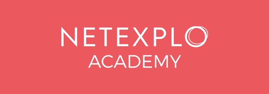 Netexplo Academy