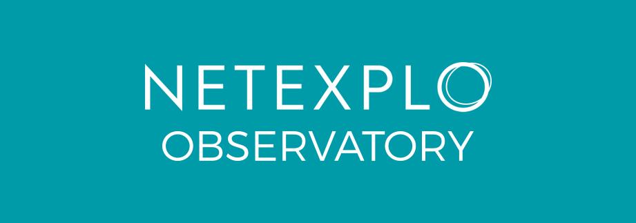 Netexplo Observatory