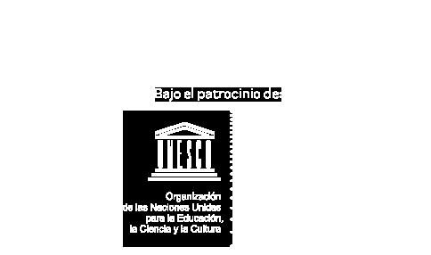 Netexplo España