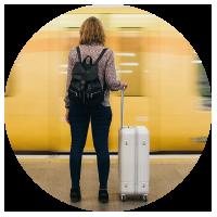 Viajes Netexplo